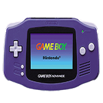 Game_Boy_Advance_Consola