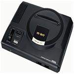 Sega_Mega_Drive_PAL