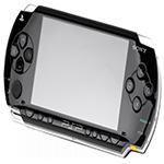 Sony-PSP-1000-Body