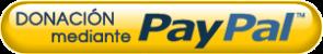donacion_paypal